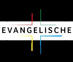 Ev. Gesamtschule Kleinmachnow